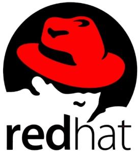 redhat-logo-big