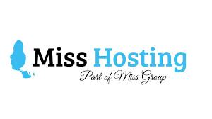 misshosting2