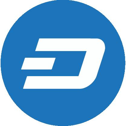 Gratis DashCoin!